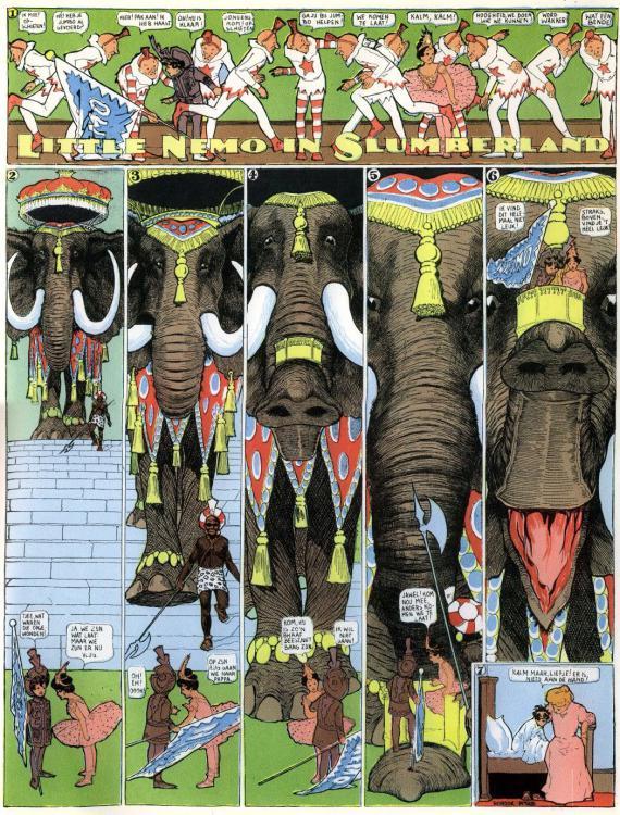 nemo slonie.jpg