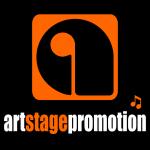 ArtStage
