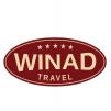 WinadTravel