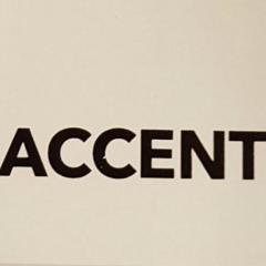 AccentBrugge