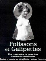 Polissons-et-galipettes.jpg.01206fda3a35