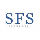 SFSInternational