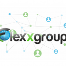 Flexxgroup