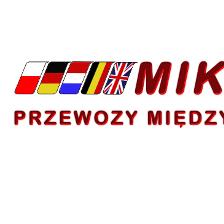 Mikabusplus