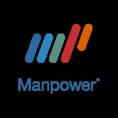 LidiaManPower