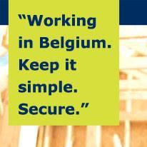 belgijskiedokum