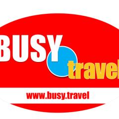 BusyTravel