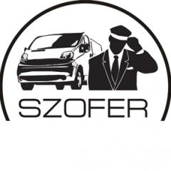 Szofer