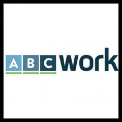 ABCWork