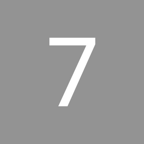 7maks