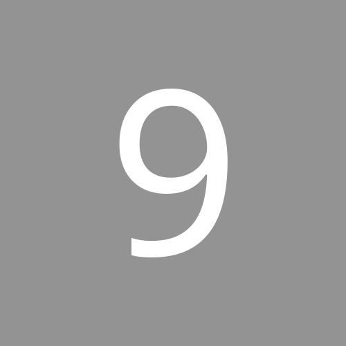 91marlena91