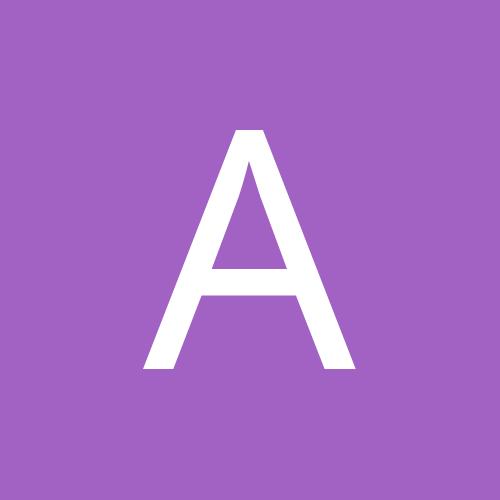 AGA321