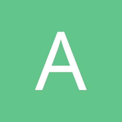 Agunia81