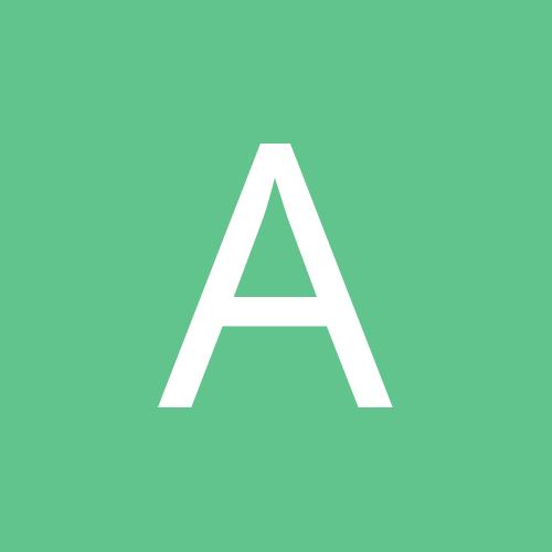 anna48