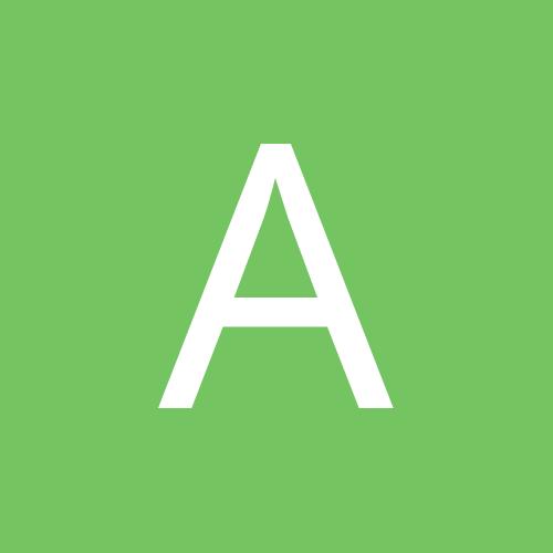 Arkadio