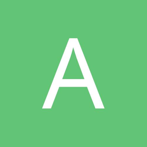 andziolina
