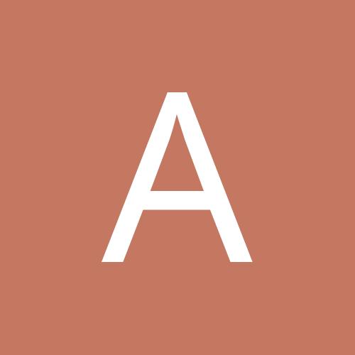 AdampolSA