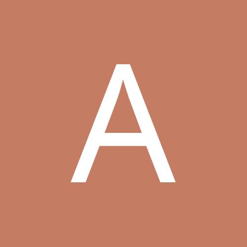 adrianus