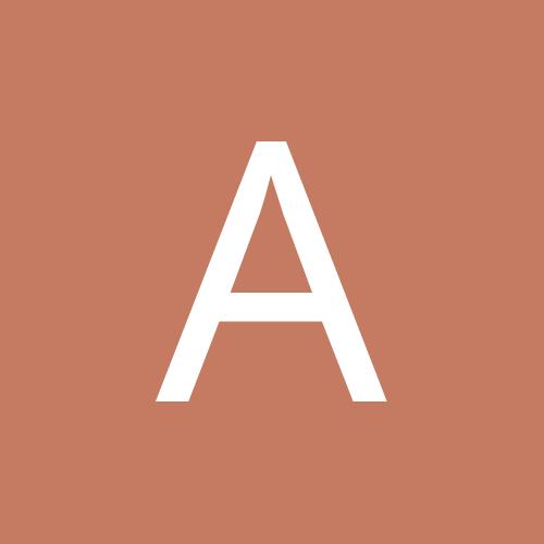 anietka
