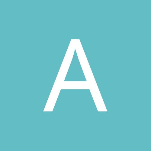 adrian88