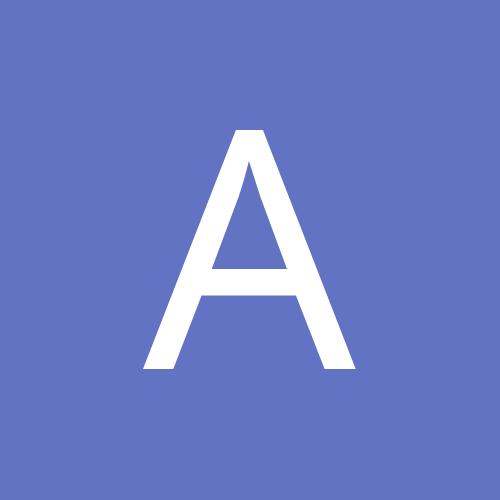 Aniaaa111