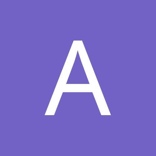 Agnieszka79