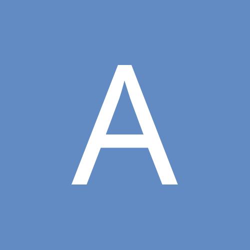antwerpia89