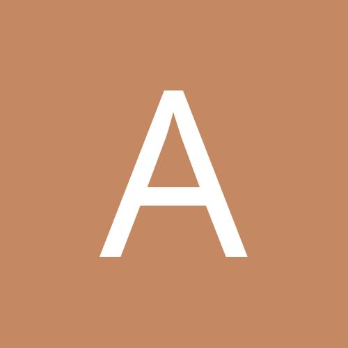 aleksandraaa