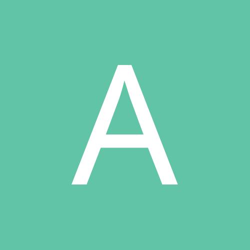 arcio1201