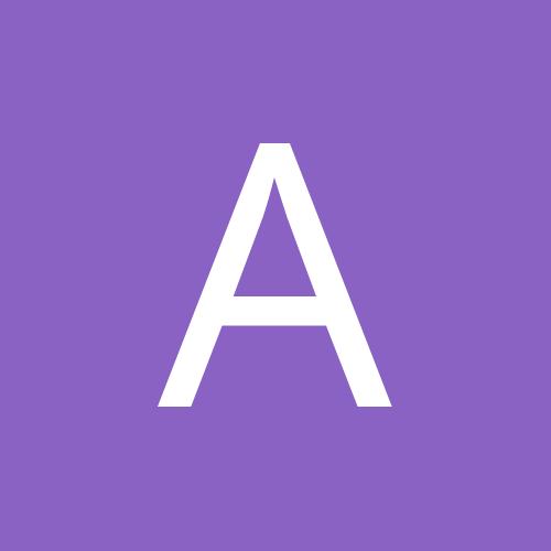 A-gnieszka