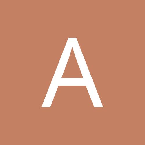 Ania578
