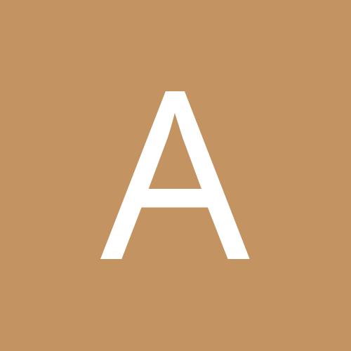 adambury46