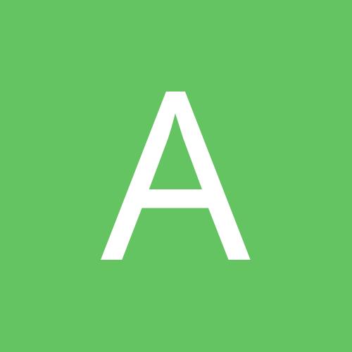 aniaania2