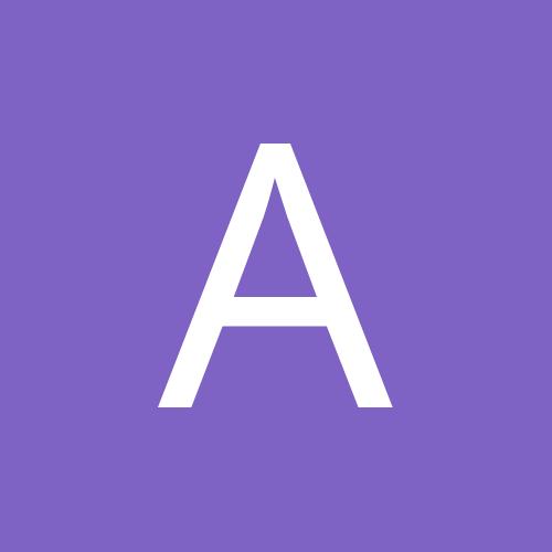 anna89