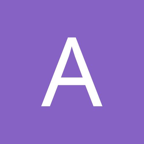 akatrinaa111