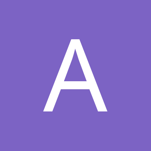 Adam_9_3_0
