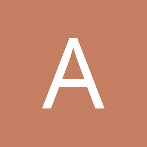 apocomitonaco