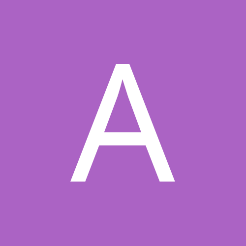 AGA40