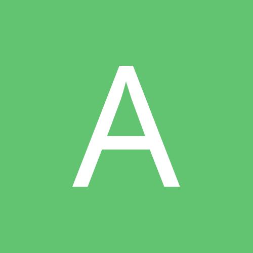 Antek_0
