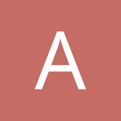 Aneczka6922