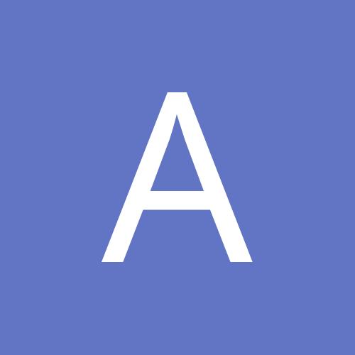 Aneta27