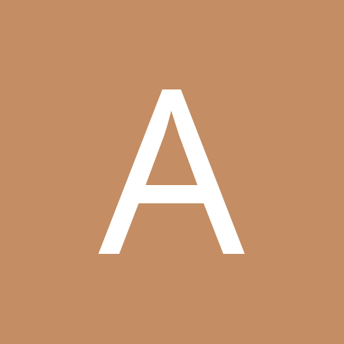 ania1111