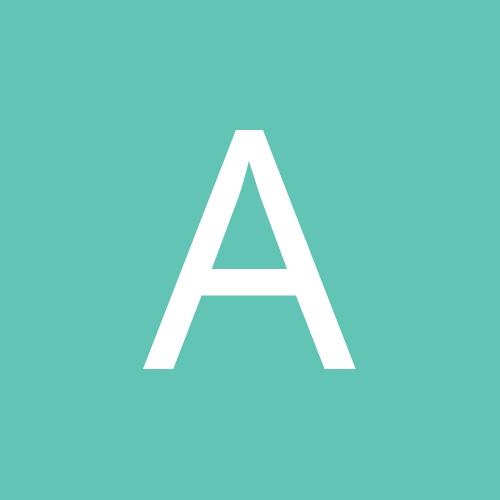 Agunia01