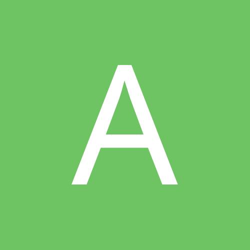 artur5250