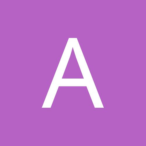 anielino09