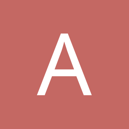 Antosia