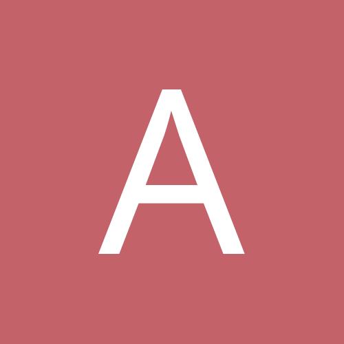 adrian11