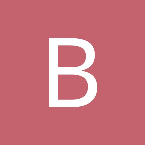 Bxl60