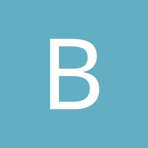 brunetx