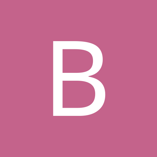babunia88